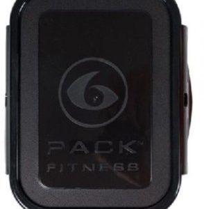 6 Pack Fitness Ateriarasia
