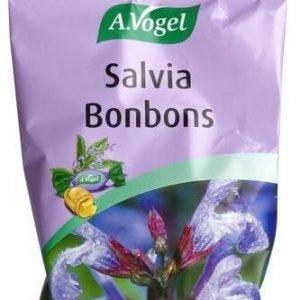 A.Vogel Salvia Karamellit