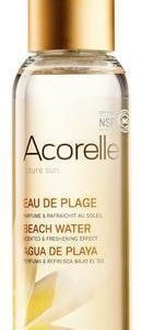Acorelle Body Mist Beach Water