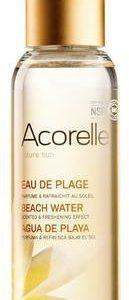 Acorelle Body Mist Beach Water
