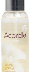 Acorelle Body Mist Exquisite Vanilla Rauhoittava Vartalosuihke