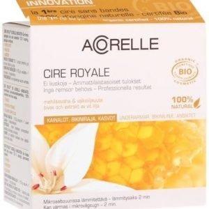 Acorelle Royale-Vaha Herkille Alueille
