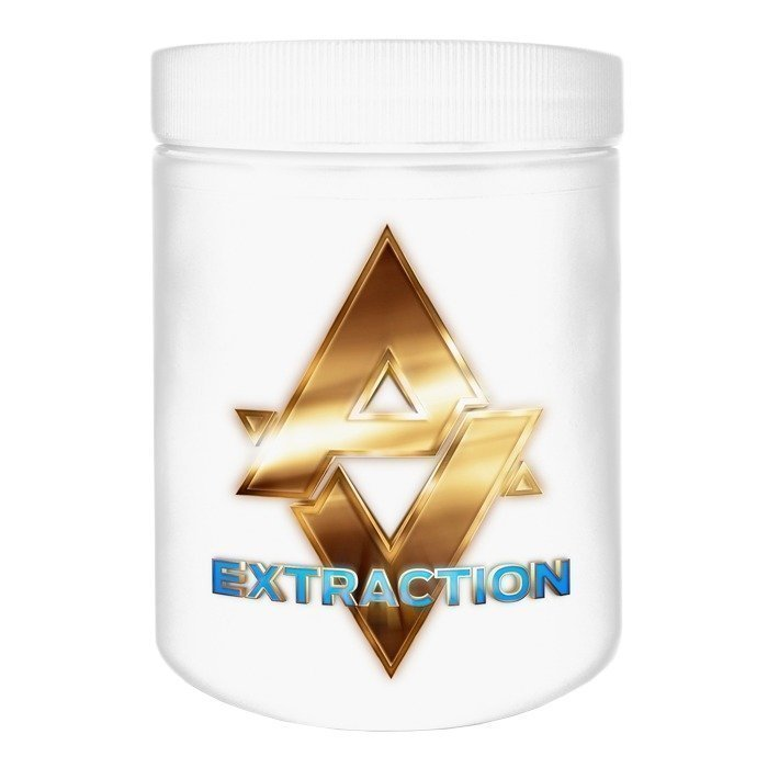 Aldrig Vila Extraction 800 g