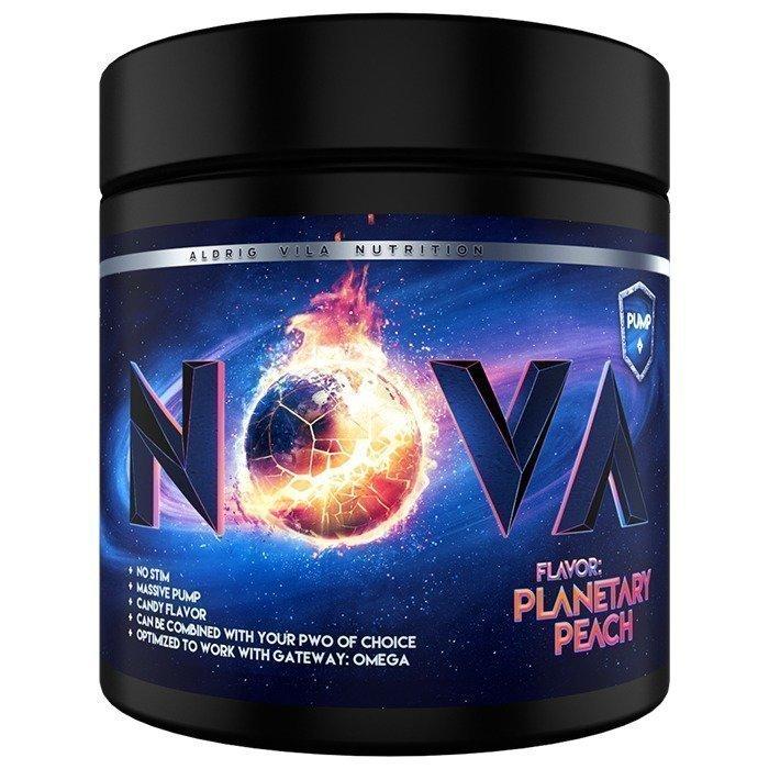 Aldrig Vila Nova 350 g Planetary Peach