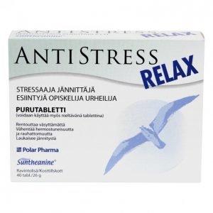 Antistress 40kpl