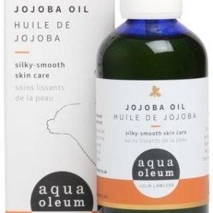 Aqua Oleum Jojobaöljy