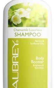 Aubrey Chamomile Luxurious Shampoo