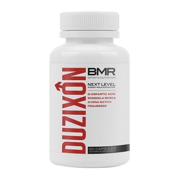 BMR Duzixon 120 caps