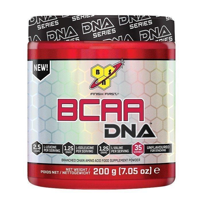 BSN BCAA DNA 200 g