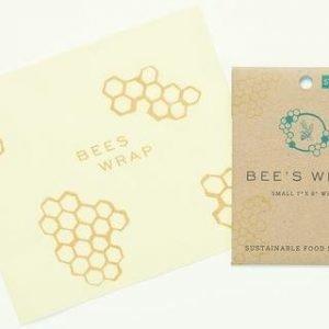 Bees Wrap Mehiläisvahakääre Pieni