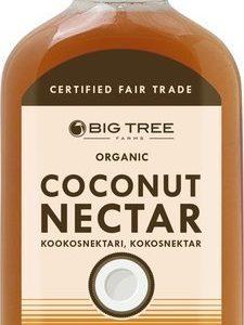 Big Tree Farms Kookosnektari