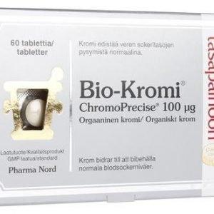 Bio-Kromi Chromoprecise