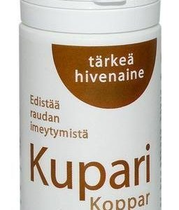 Biomed Kupari