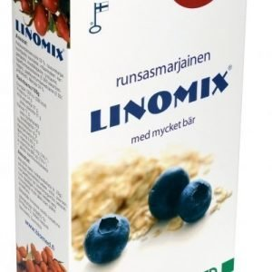Biomed Linomix