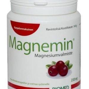 Biomed Magnemin