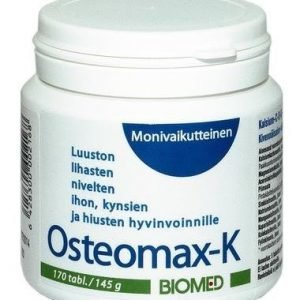 Biomed Osteomax-K