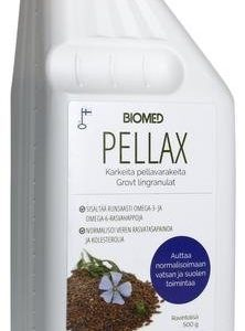 Biomed Pellax
