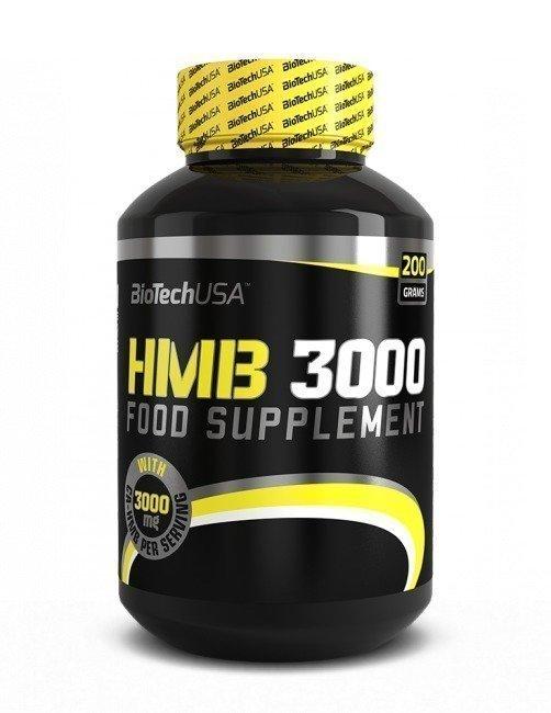 BiotechUSA HMB 3000