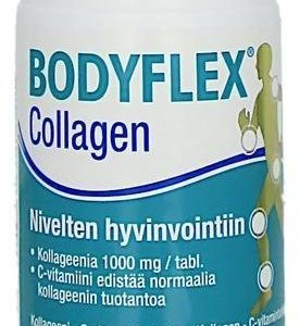Bodyflex Collagen