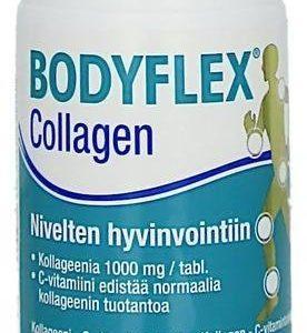 Bodyflex Collagen