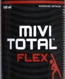 Bringwell Mivitotal Flex