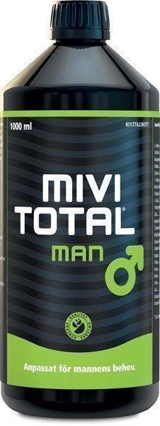 Bringwell Mivitotal Man