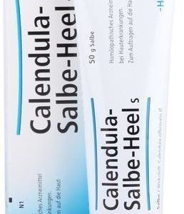 Calendula Bioterapeuttinen Voide