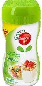 Canderel Green Stevia Makeutusjauhe
