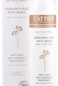 Cattier Paris Anti-Wrinkle Voide