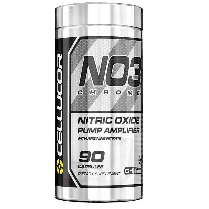 Cellucor NO3 90 caps