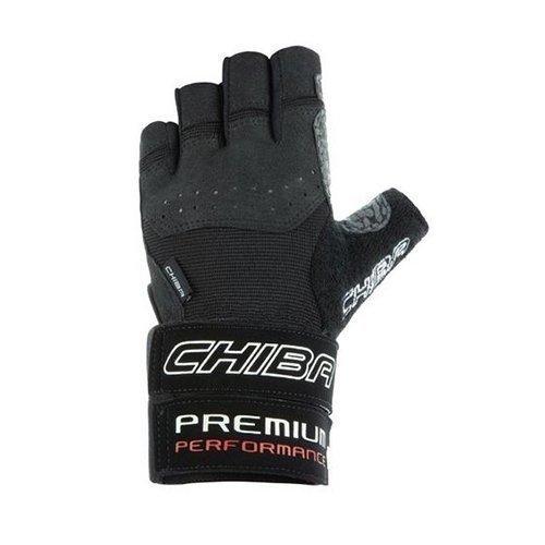 Chiba Premium Wristguard
