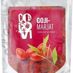 CocoVi Goji-marjat