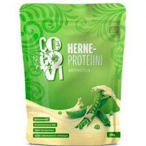 CocoVi Herneproteiini