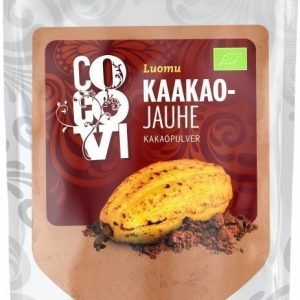 CocoVi Kaakaojauhe
