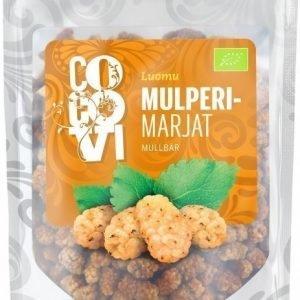CocoVi Mulperi-marjat