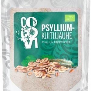 CocoVi Psyllium