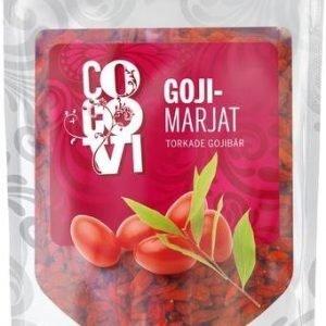 Cocovi Goji-Marja