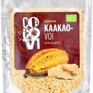 Cocovi Kaakaovoi 150 G