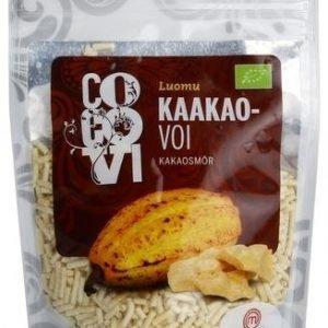 Cocovi Kaakaovoi
