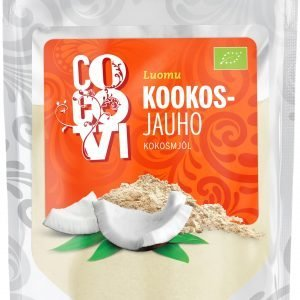 Cocovi Kookosjauhot 230 G