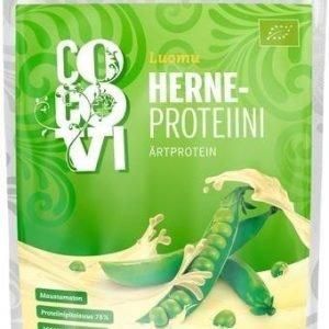 Cocovi Luomu Herneproteiini
