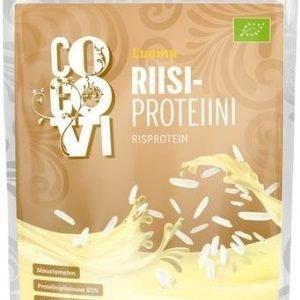 Cocovi Luomu Riisiproteiini