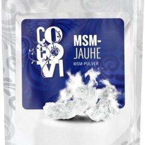 Cocovi Msm-Jauhe