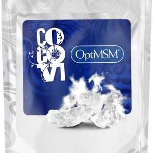 Cocovi Opti-Msm Jauhe 250 G