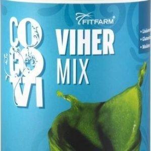 Cocovi Vihermix