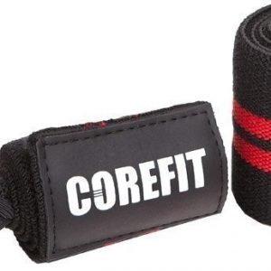 Corefit Corefit rannesiteet