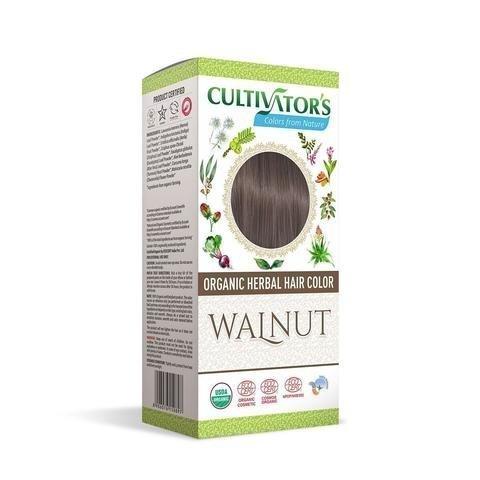 Cultivators Kasvihiusväri Walnut
