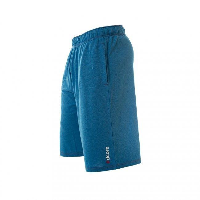 Dcore Tag Shorts