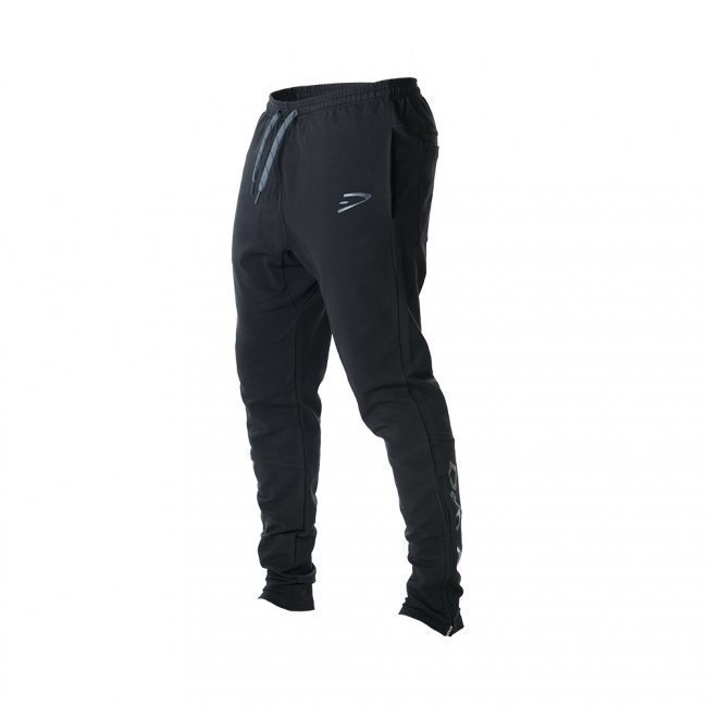 Dcore Tapered Gym Pants