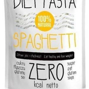 Diet Food Spagetti